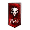 The Blood Raider Covenant: